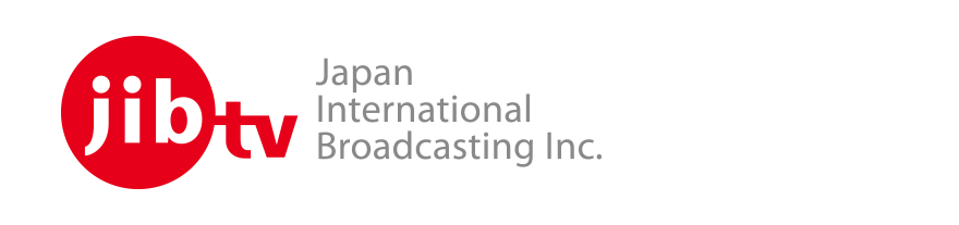 Japan International Broadcasting Inc.